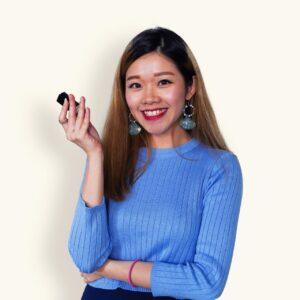 Leong Min Yi
