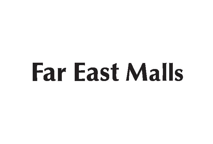 Fare East Malls