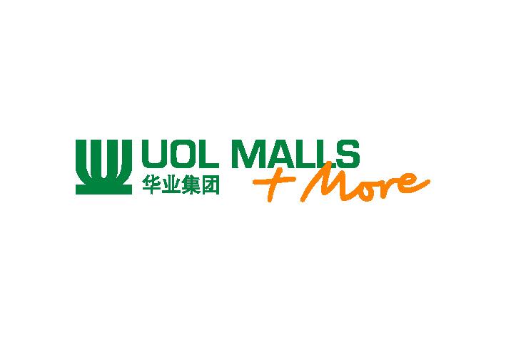 UOL Malls